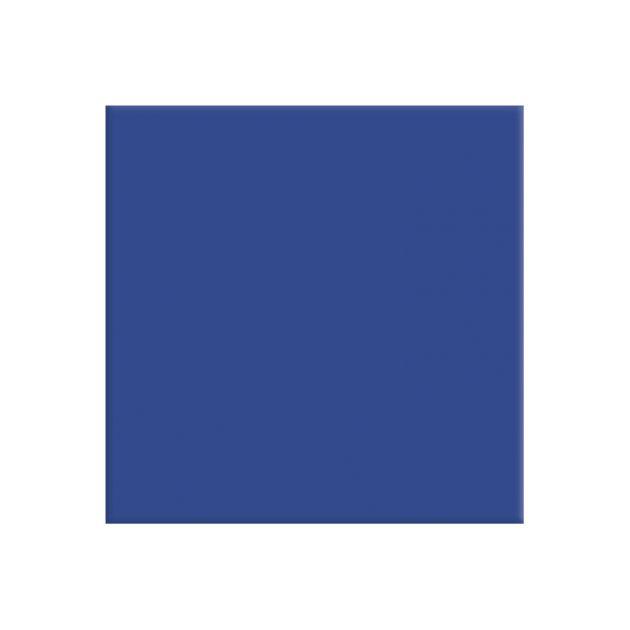 Revestimento Telado Ceral Pisos 10x10 - Azul Royal