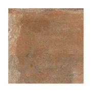 Porcelanato Santa Ladrilhos 25x25cm Barroco Granilhado