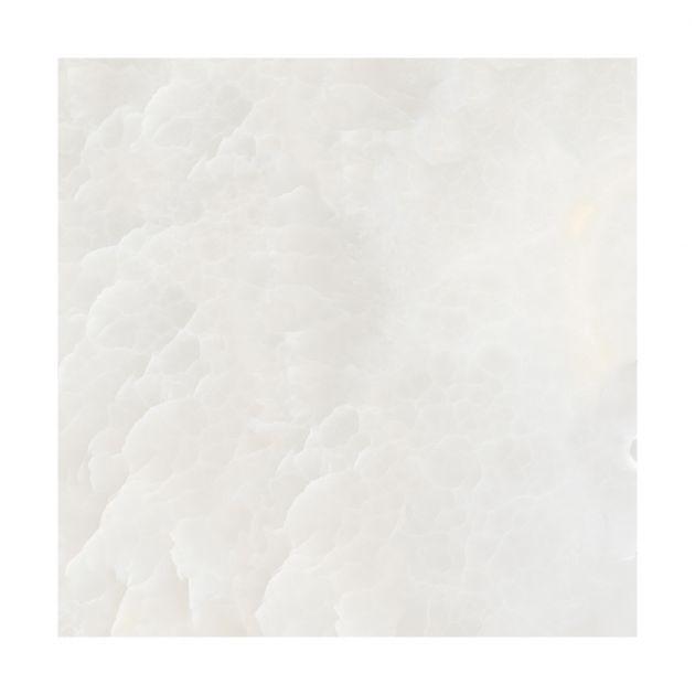 Porcelanato Retificado Villagres 70x70cm - Onix Touch