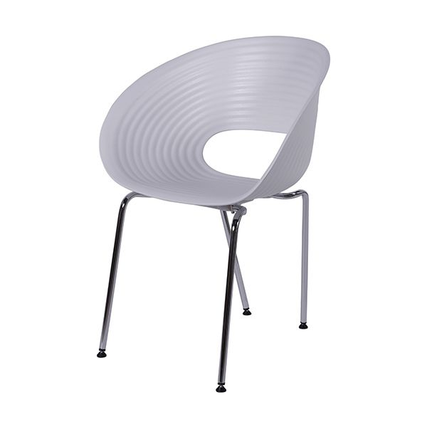Cadeira Tom Vac