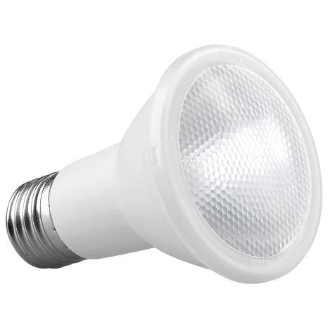Lâmpada LED PAR 20
