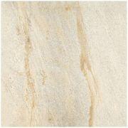 Porcelanato Retificado Villagres 60x60cm - Nudi Minerale Bege