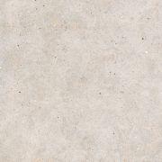 Porcelanato Retificado 71x71 - Rambla Metropolitana Granilhado com relevo