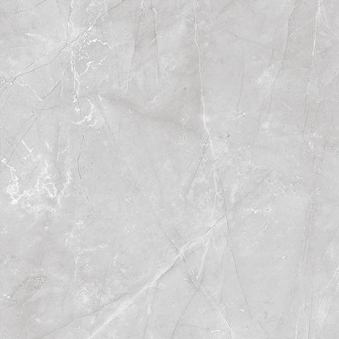 Porcelanato Villagres - ANTIQUE Marmo off white 90,5x90,5 Polido Brilhante Touch