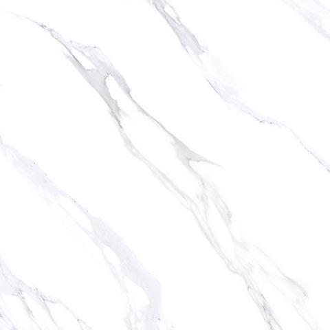Porcelanato Villagres Bianco Carrara - Acetinado 92x92