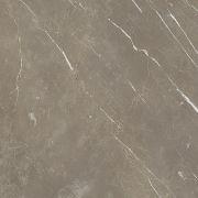Porcelanato Villagres Bronze Venato - Polido Brilhante Touch 90,5x90,5