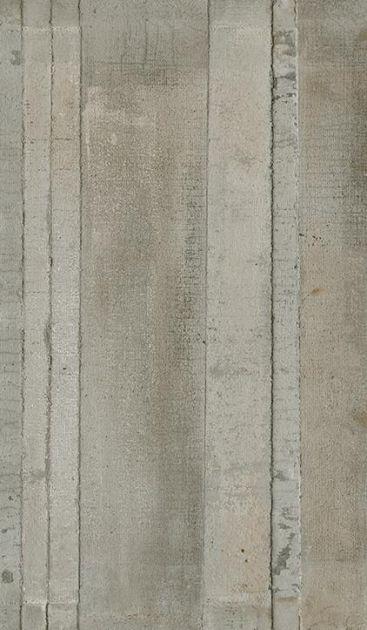 Porcelanato Villagres - CITY Metropolitana cement 63x108 Granilhado