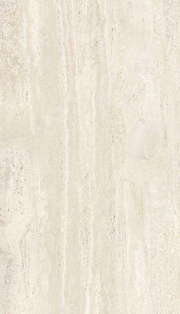 Porcelanato Villagres Colosseo - Acetinado 80,5x140