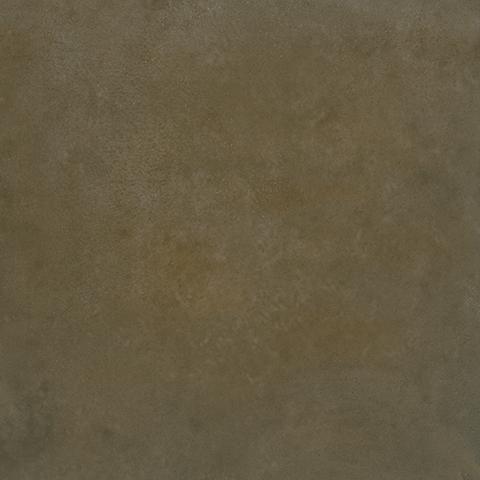 Porcelanato Villagres - COPAN Metropolitana fendi 90,5x90,5 Polido Brilhante Touch