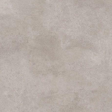 Porcelanato Villagres San Francisco - Acetinado 71,6x71,6