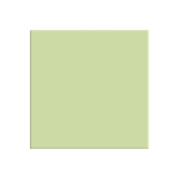 Revestimento Solto Ceral Pisos 10x10 - Verde Acqua
