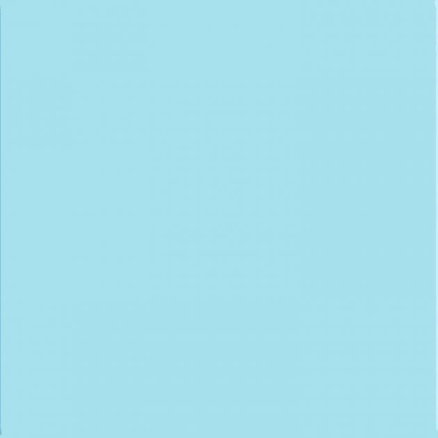 Revestimento Telado Ceral Pisos 10x10 - Azul Céu